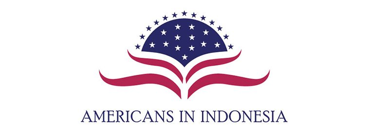 Americans in Indonesia